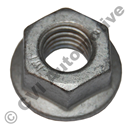 Flange nut M8 (same as 945408)