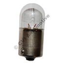 Bulb parking light 5w longlife