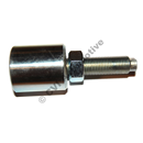 Assembly tool camshaft gear, B18/B20/B30