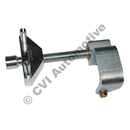 Press extractor tool for 3516122, 855/V70 (NB! Warranty on this product is given only when BOTH 9995497 and 9995497-REIN are purchased at the same time)