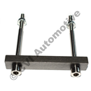 Reinforcement for Press extractor tool for 3516122