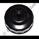 Oil filter removal toolS/V60 11-/S80 07-/V90 17-/XC90 16- /V70 08