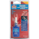 Permatex Threadlocker Blue Medium Strength