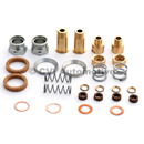 Jet bearing kit, SUH2/SUH4 (2 carbs) (B14A/B16B)