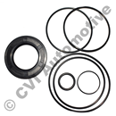 Gasket set for UJ, AQ200/250/270/275/280/285/290