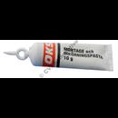 Assembly paste camshaft, 10 gram tube