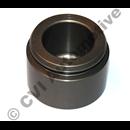 Piston, front caliper S60R/V70R (42 mm - 2/caliper)