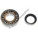 Repair kit flywheel casing AQ60/80S/90/95/100/105/110/115/130)