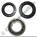 Repair kit stern drive 100 (AQ115A/115B) (181105, 958859, 958866)