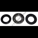 Repair kit AQ drive 250/270/280/290  (AQ120B/ 125A,B/130/131/140A/145A,B/151/165A/170)