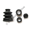 Rep kit clutch master S60/S80 (seals only)