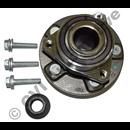 Wheel bearing kit front (SKF), Saab 9-5 2010-'12