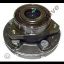 Wheel bearing kit rear (SKF), Saab 9-5 2010-'12