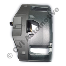 "Brake caliper front 16"",  XC90/S60/V70N LH 316 mm"