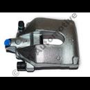 Brake caliper rear, XC90 (03-14) LH