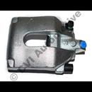 Brake caliper rear, XC90 (03-14) RH