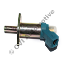 Cold start valve 240 B21ET/FT 81-84, +740 B19ET 1984