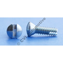 Screw, disc to spindle, SU