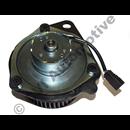 Fan motor for A/C, 700 '88-'92, 900 '94-'98, S90/V90 -1998