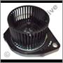 Fläktmotor för A/C, 700 '88-'92, 900 '94-'98, S90/V90 -1998