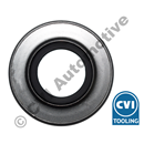 Pinion oil seal, ENV axles (re-manufactured as original)