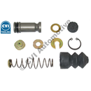 Repair kit brake master cylinder -'68 (Amazon/P1800 1-circuit)