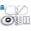 Gasket set J-type (with o-rings & oil seal)