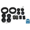 Bushing set, Amazon ENV axle