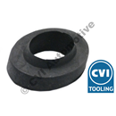 Seal, PV wiper spindle (inner)