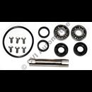 Repair kit seawater pump 829895 (AQ115A/B, BB115B/C, AQ130)