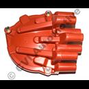 Distributor cap B280E, B280F (700/900) (1987-)
