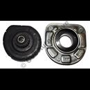 Bearing front strut S60I -09/S80I -06/V70N/XC70 -07/XC90 (03-14)