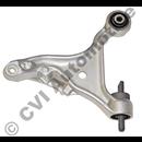 Control arm S60/V70N -12/2006 LH (aluminium)