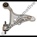 Control arm S60/V70N -12/2006 RH (aluminium)