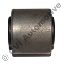 Bushing control arm rear XC90 03-14