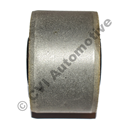 Bushing rear axle, S40/V50 AWD 2004-, XC90 AWD (03-14)