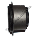 Subframe bushing, rear XC90 (03-14)