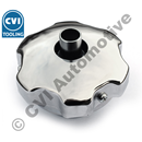Oil filler cap, vented (B18/B20) (+MD21A/110S, AQD21A)