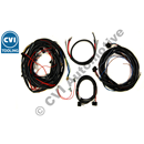 Wiring harness (complete), P210 (B18)