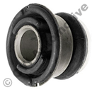 Subframe bushing, front XC90 from ch 224000-