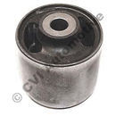 Bush for torque rod 671997 (Az 123GT '67, 1800S '67)