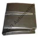 Taillamp outer panel, LH  PV44505 -ch 4254, 44506 -12092, 44507 -8412, 44508 -8351