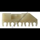 Clip holder 200/300/700/900 (2/car)
