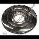 "Wheel cap 240 for 14"" wheel  (4/car)"