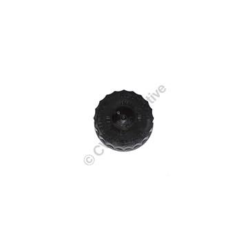 Påfyllningslock, 140/200/700/900/S/V90 (för huvudbromscylinder)
