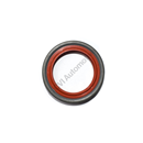 Oil seal front, BW55/AW55/AW70/71