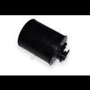 Kolfilter 200/700/900/S70/V70 79-99 (med bränsleavdunstningskontroll)