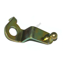 Throttle lever (outer), Stromberg B18A