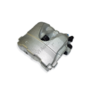 "Brake caliper front 17"",  XC60 +XC90 (03-14) LH CH 512676-   (XC60 2016-2017)"
