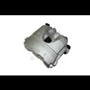 "Brake caliper front 17"",  XC60 +XC90 (03-14) RH CH 512676-   (XC60 2016-2017)"